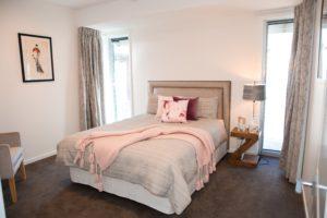 bedroom-2-rr