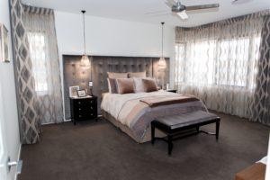 master-bedroom-rr